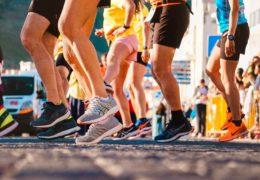 Dieta białkowo tłuszczowa – hit ostatnich miesięcy