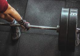 Odżywek białkowych -czy są bezpieczne?