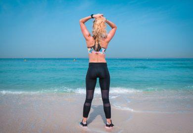 Izolat białka serwatkowego – działanie