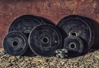 Odżywki białkowe – czy bezpieczne?