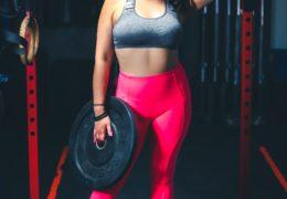 Jak zmienić swoje życie trening ?